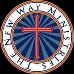 The New Way Ministries