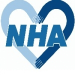 National Health Action Party