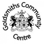 Goldsmiths Community Centre