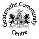Goldsmiths Community Centre