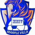 marplevilla