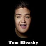 tom.bleasby
