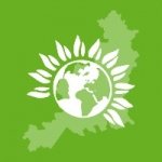 Cotswold Green Party