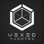 Vexed Theatre