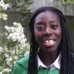 Esther  Obiri- Darko