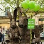 Green Party Cheltenham