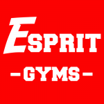 Esprit Gyms