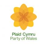Plaid Cymru - Clwyd South