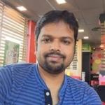 Aditya Chunduri
