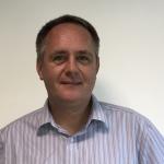 David Black - Labour