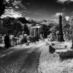 Arnos Vale Cemetery Trust