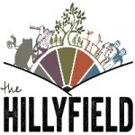 The Hillyfield