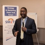 Strategy & Marketing Think Tank Fo