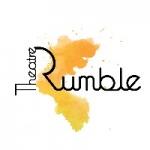 rumbletheatre