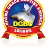 dgbclondon