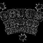 3BUGS Fringe Theatre