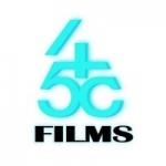 45CFilms