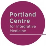 Portland Centre for Integrative Medicine