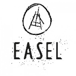 Easel London