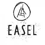 Easel London