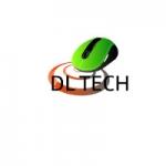 dl tech ltd