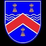 Wirral RFC