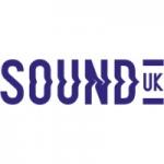 soundukarts