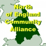 North of England Community Alliance