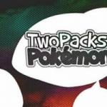 TwoPacks pokemon social club