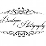 boutiquephotographystudio