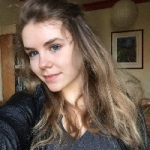 Alexia Jeayes
