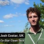 Joshua Costar