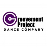 The Groovement Project Dance Company