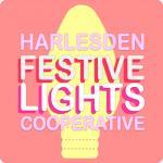 Harlesden Festive Lights Cooperative