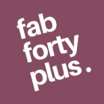 Fab Forty Plus
