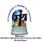 Children's Hope in Christ