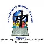 Children's Hope in Christ