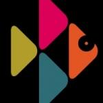 fisheyefilmfest