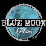 BlueMoonFilms
