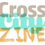 crosscityzine