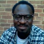 aime mbavu kiliya