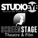 Studio Eye Screenstage