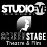 Studio Eye Screenstage