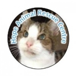 hopeanimalrescue