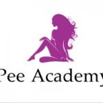 Pee's Acedemy