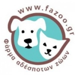 Fazoo Farm - Animal Rescue