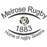 Melrose Rugby Club