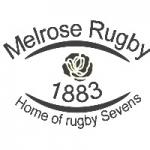 Melrose Rugby Club