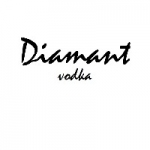 Diamant Vodka