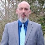 Philip Wray